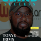 How Tonye Irims Started WiSolar A New Electricity Franchise